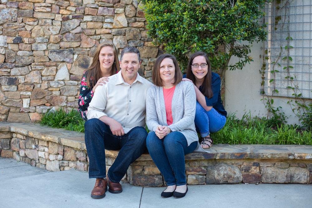 andersonfamilypictures-9.jpg