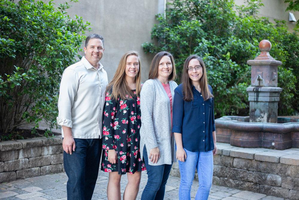 andersonfamilypictures-11.jpg