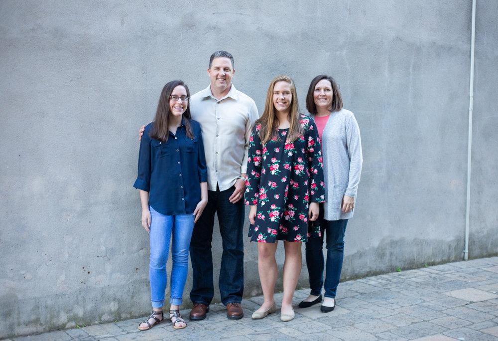 andersonfamilypictures-12.jpg