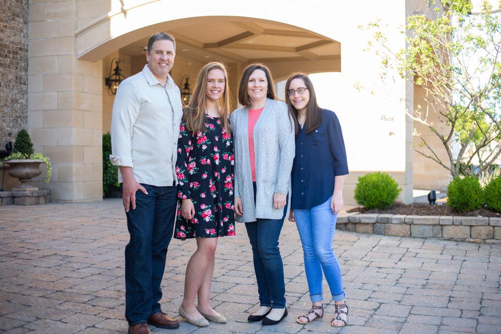 andersonfamilypictures-15.jpg