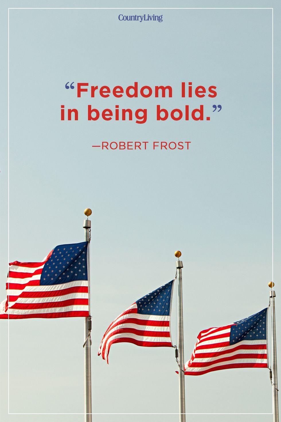 patriotic-quotes-robert-frost-1530542751.jpg