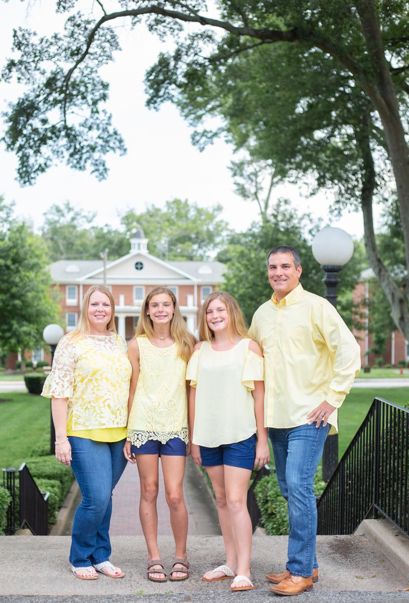 andersonscfamilypictures-3.jpg