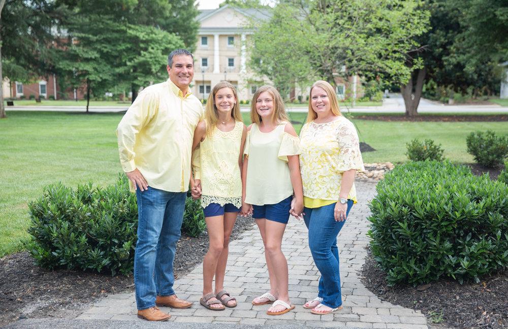 andersonscfamilypictures-4.jpg