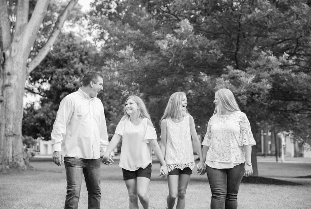 andersonscfamilypictures-7.jpg