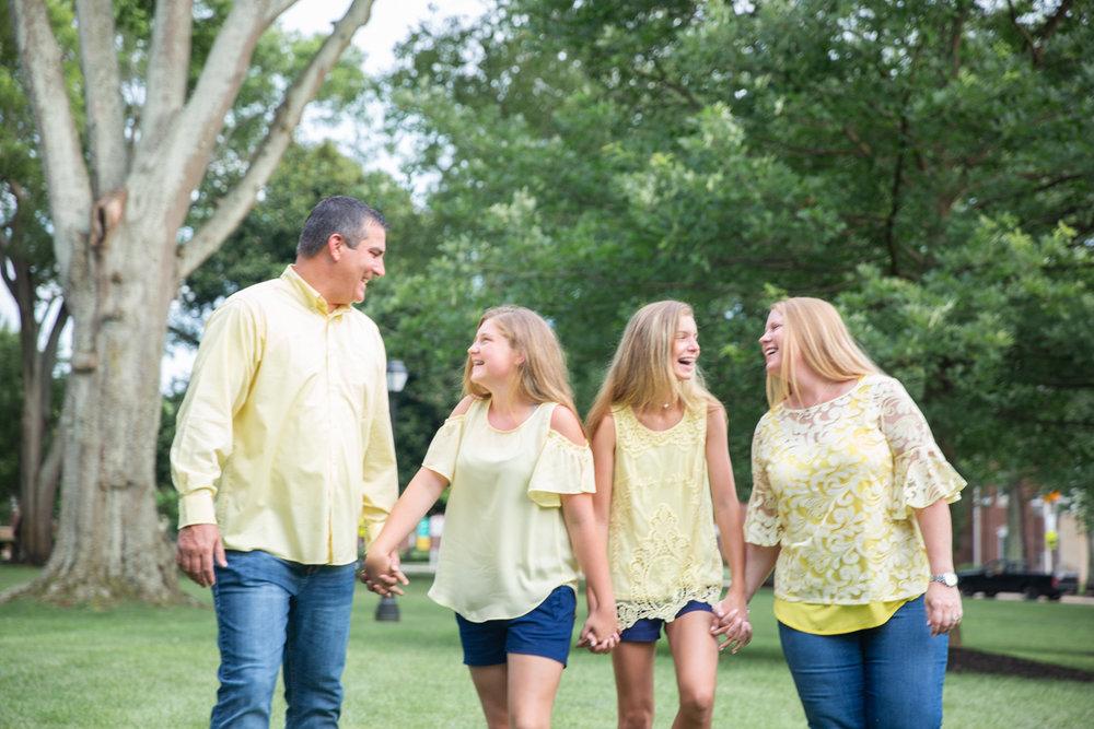 andersonscfamilypictures-9.jpg
