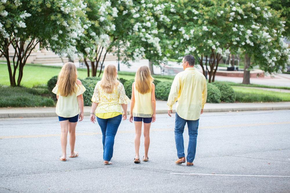 andersonscfamilypictures-26.jpg