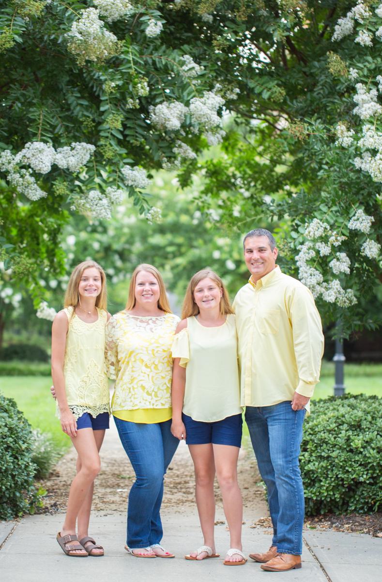 andersonscfamilypictures-28.jpg