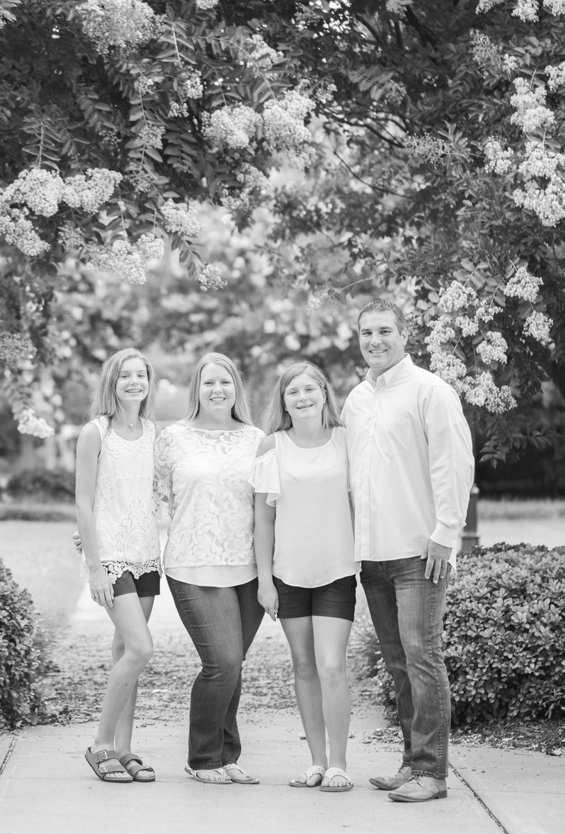 andersonscfamilypictures-29.jpg