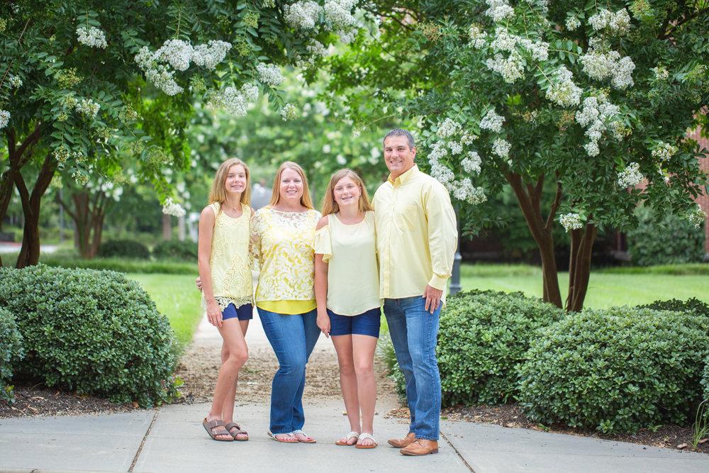andersonscfamilypictures-30.jpg