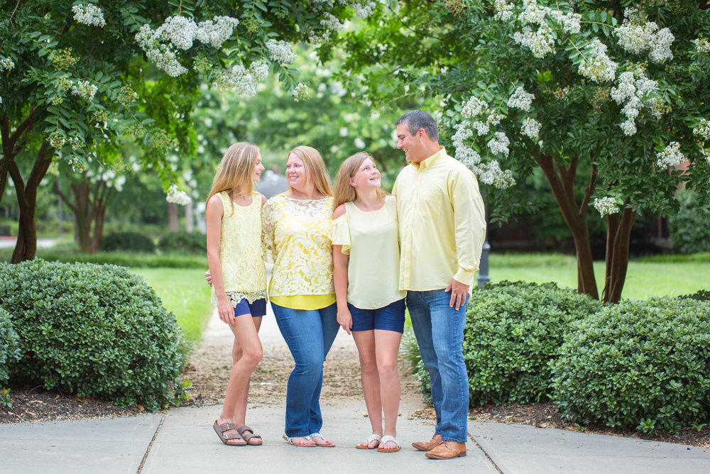 andersonscfamilypictures-31.jpg
