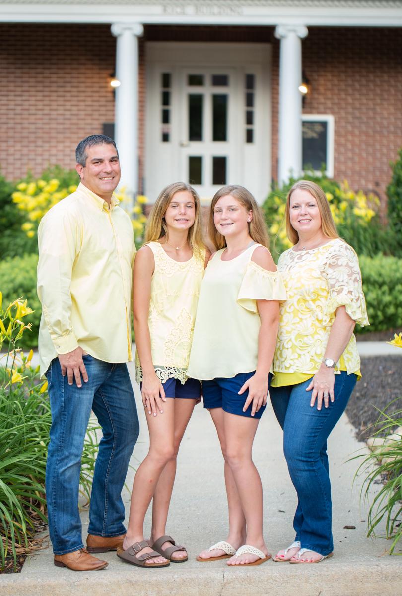 andersonscfamilypictures-34.jpg