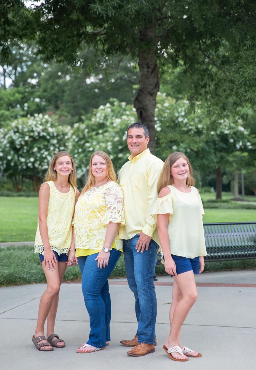 andersonscfamilypictures-39.jpg