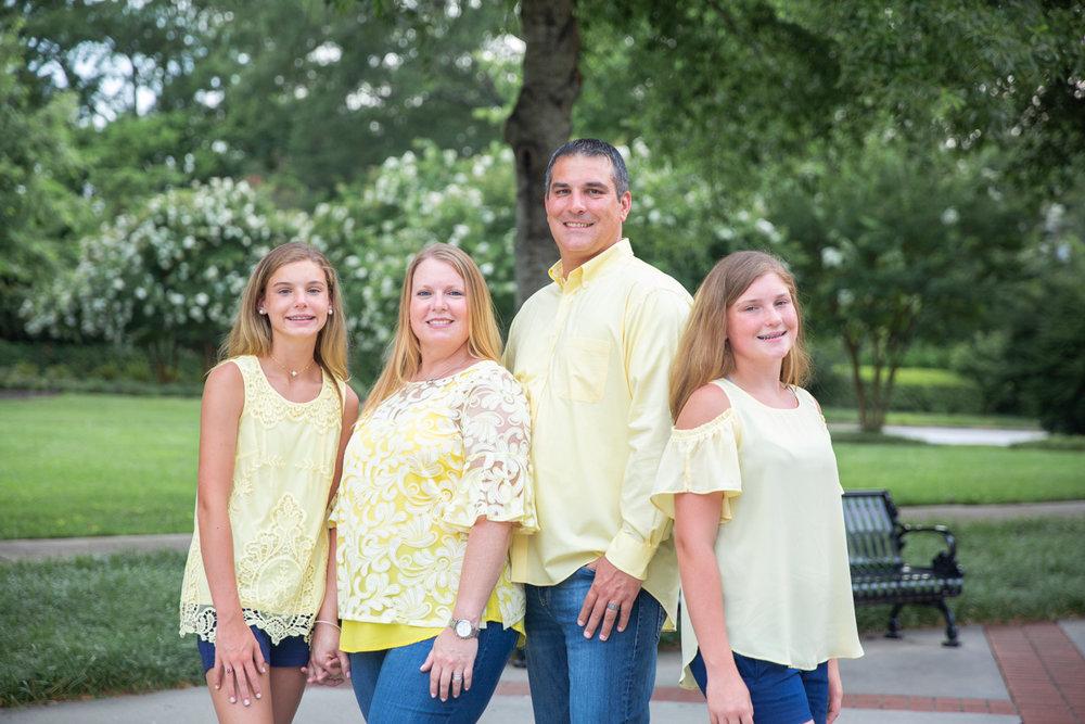andersonscfamilypictures-40.jpg