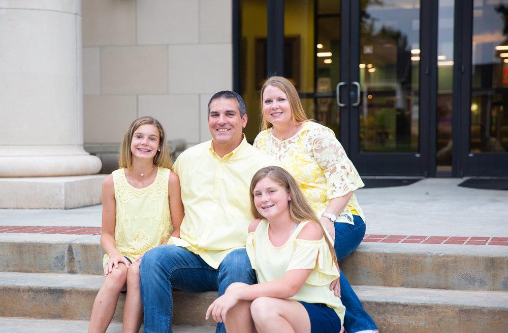 andersonscfamilypictures-43.jpg