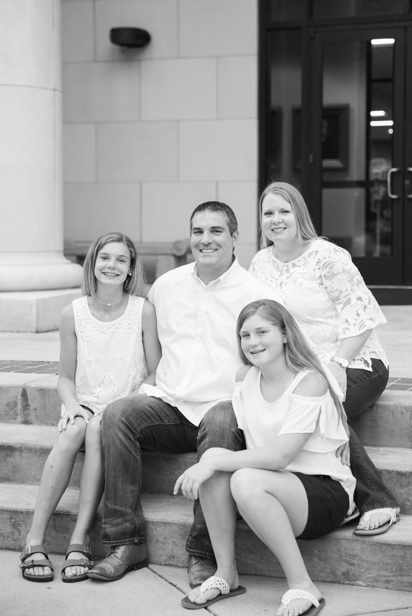 andersonscfamilypictures-44.jpg
