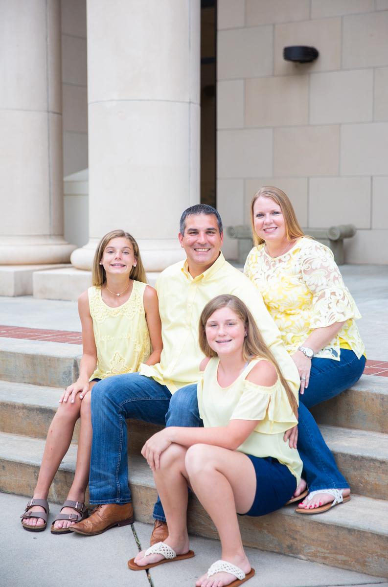 andersonscfamilypictures-45.jpg