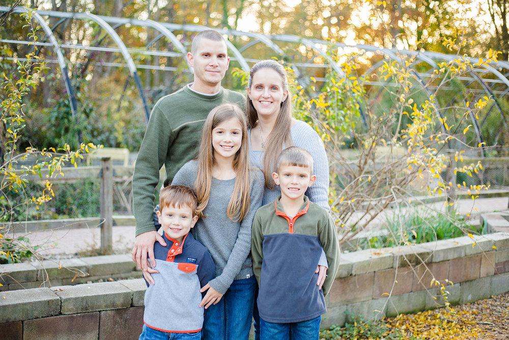 Clemsonfamilyphotos-36.jpg