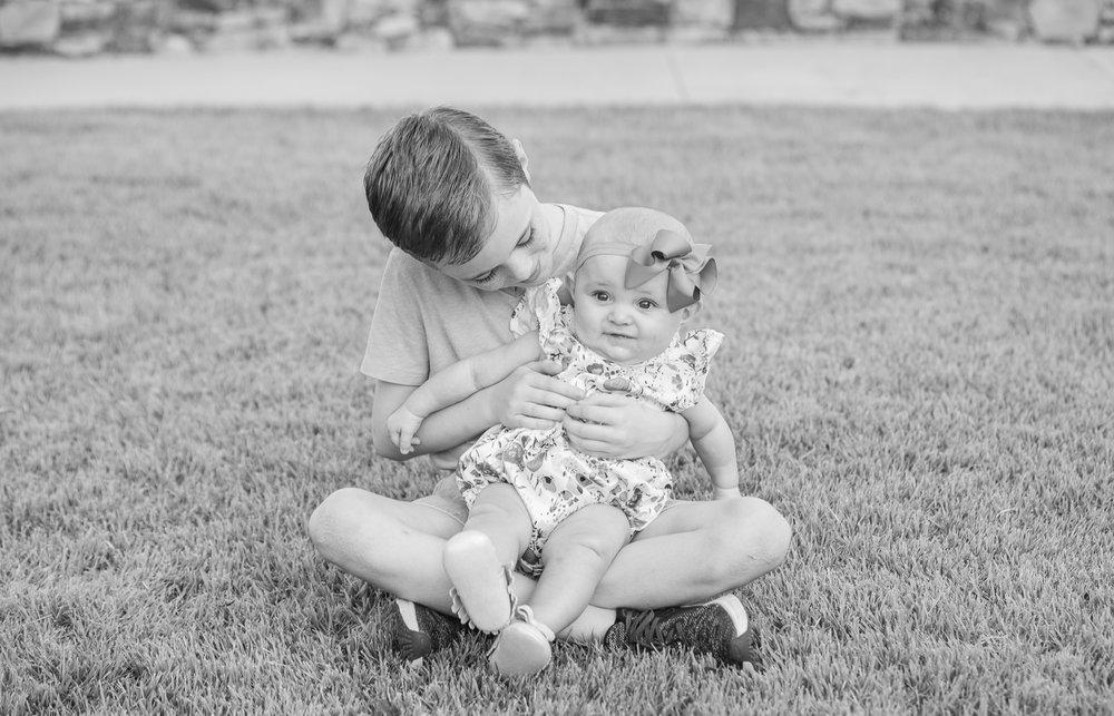 andersonscfamilypictures-6.jpg