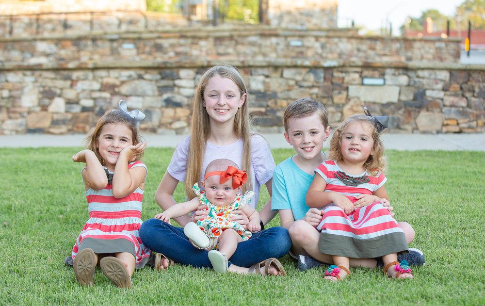 andersonscfamilypictures-5.jpg