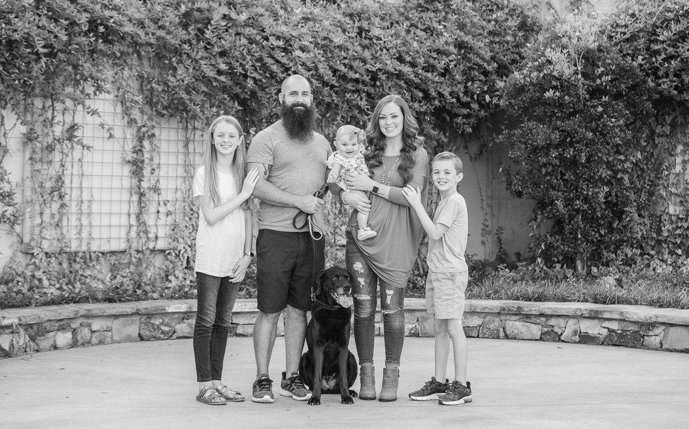 andersonscfamilypictures-10.jpg