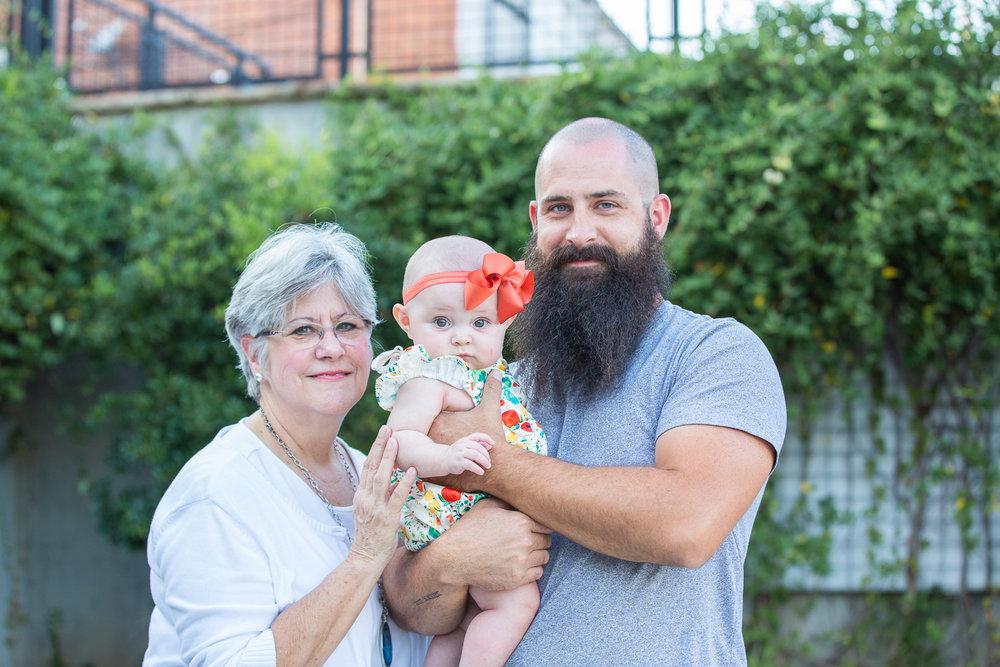 andersonscfamilypictures-14.jpg