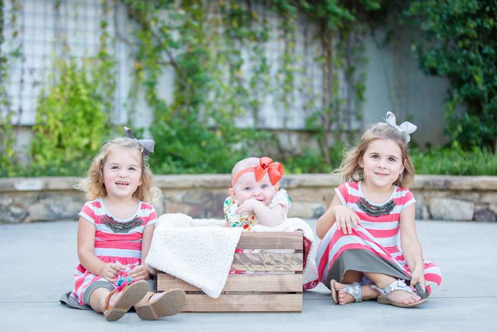 andersonscfamilypictures-20.jpg