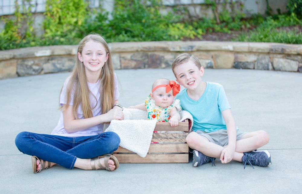 andersonscfamilypictures-25.jpg