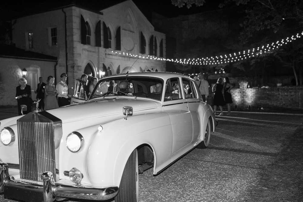 downtowncharlestonwedding-162.jpg