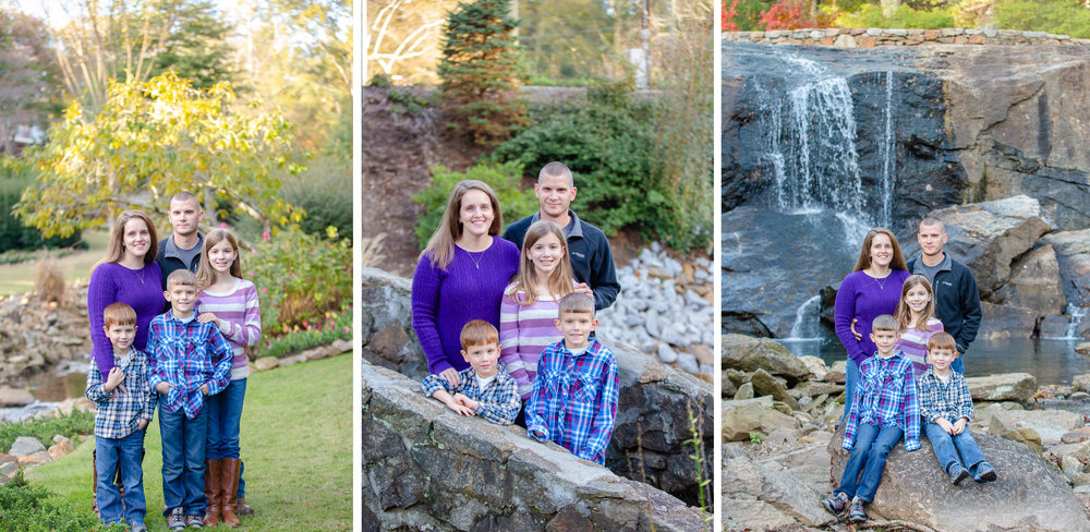 greenvillescfamilyphotos.jpg