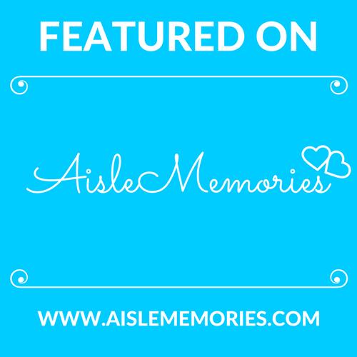 AisleMemories-Badge.png