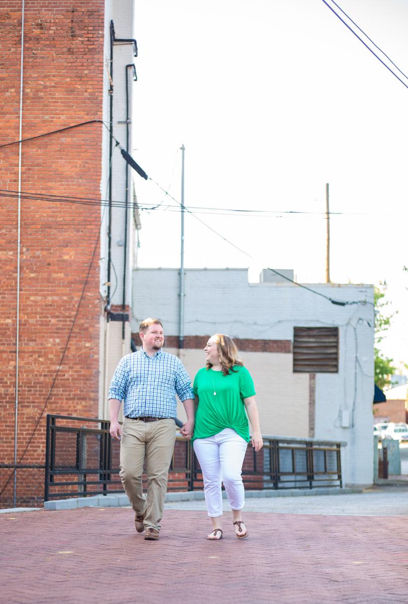 downtownandersonengagementphotos-27.jpg