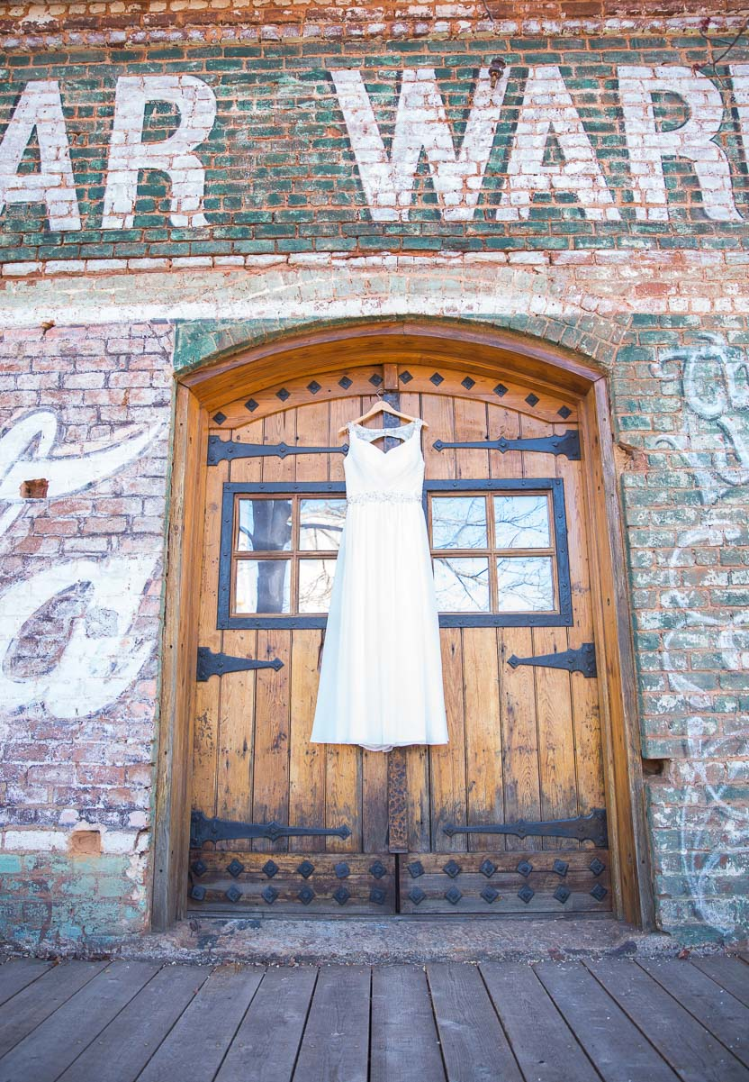 oldcigarwarehouse_greenvillewedding-4.jpg