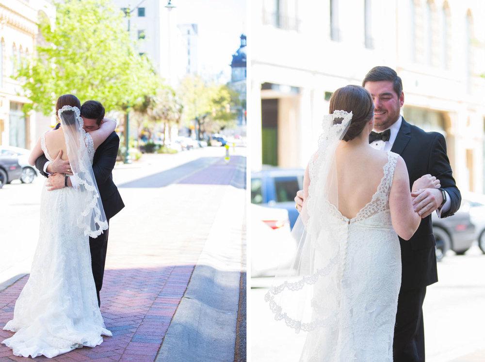 downtowncolumbiawedding-45-54.jpg