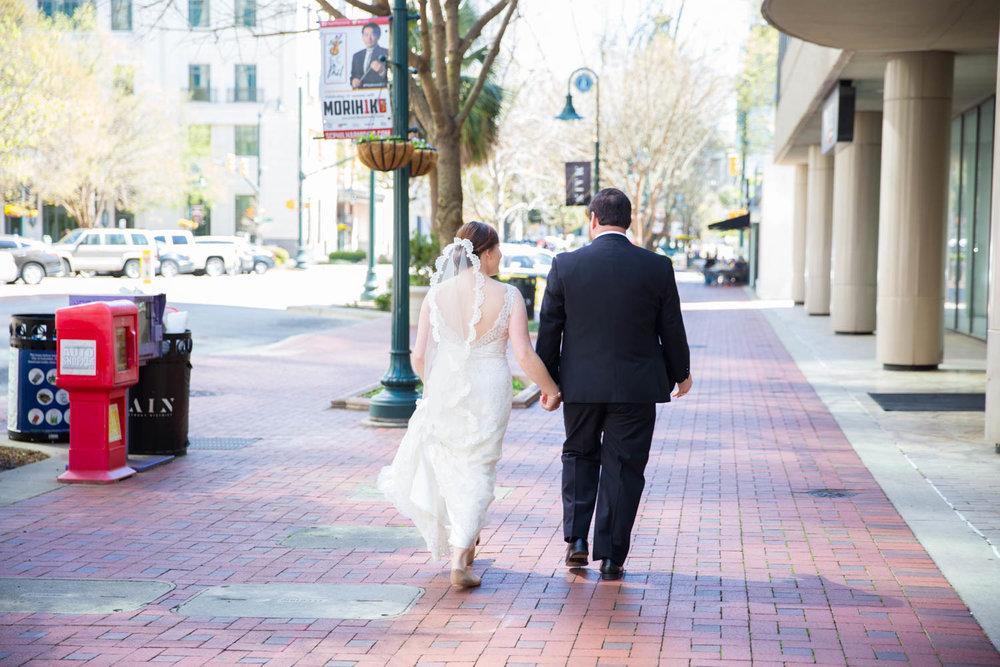 downtowncolumbiawedding-68.jpg