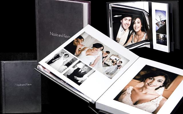 leather_craftsmen_3500_wedding_album.jpg