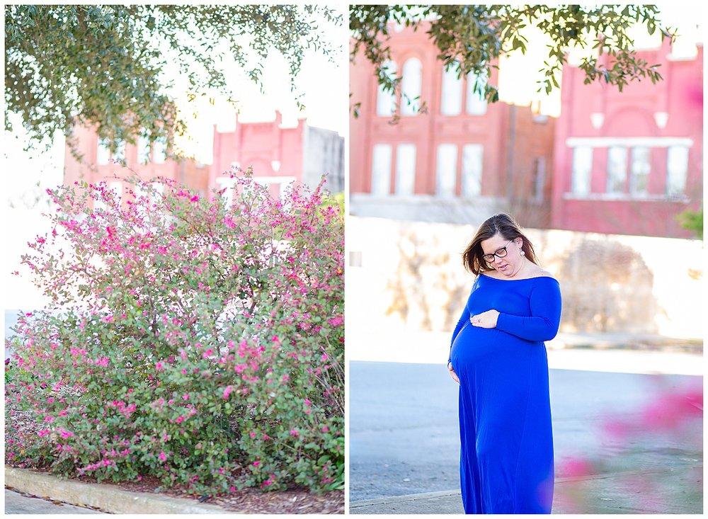 Katie Jaynes Photgraphy
