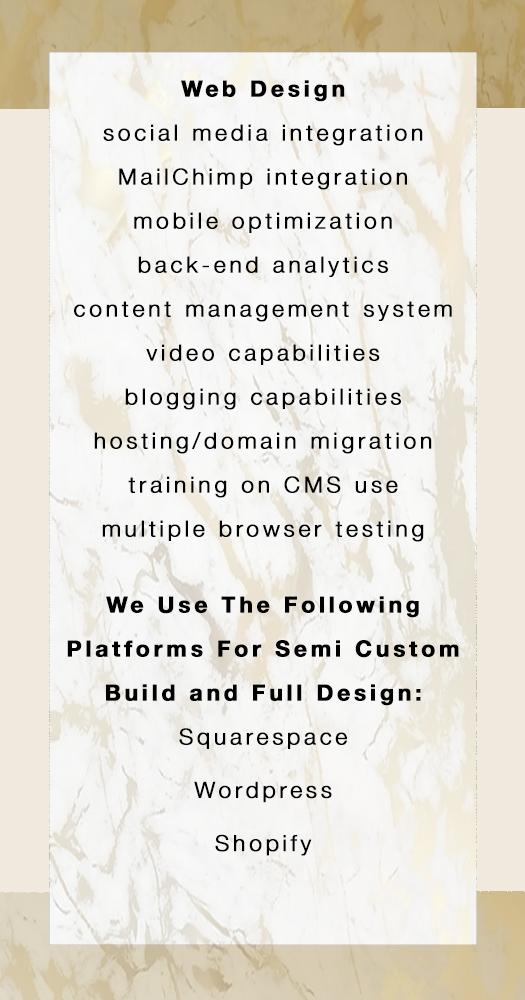 webdesignpackage.jpg