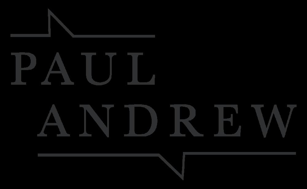 Paul_Andrew_Logo_Grey-01.png