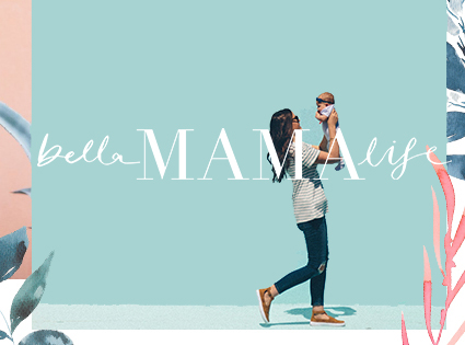 Bella-Mama-Graphic-TCWeb.jpg