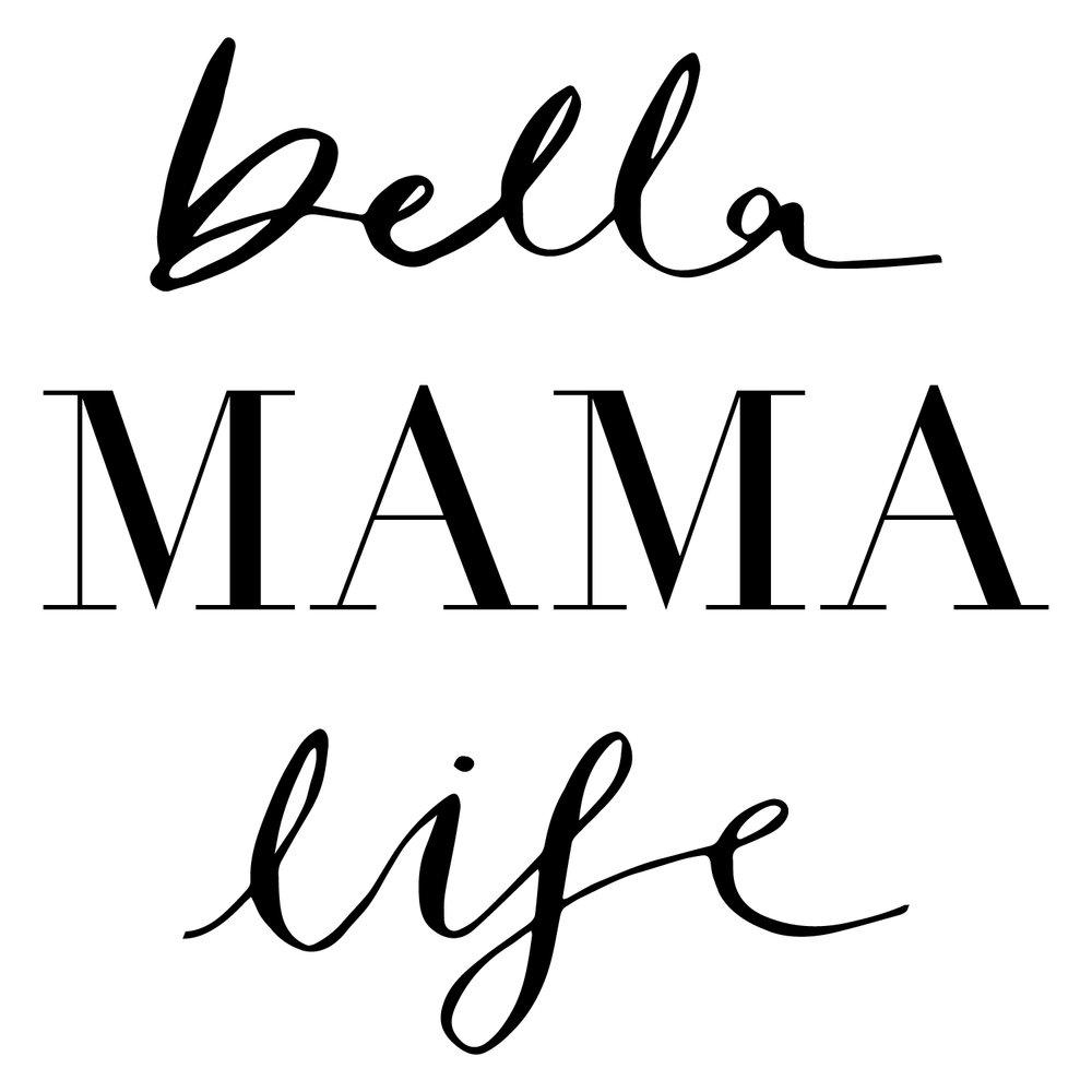 Bella_Mama_Logo_Black-01.jpg