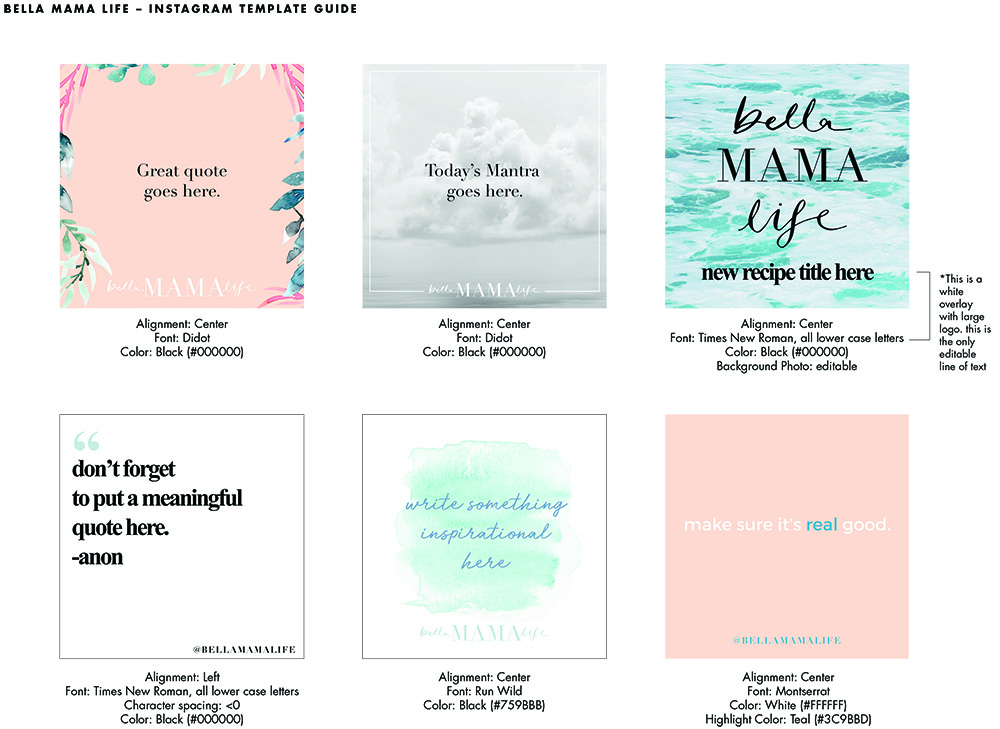 Bella_Mama_Life_Instagram_Templates_Guide.jpg