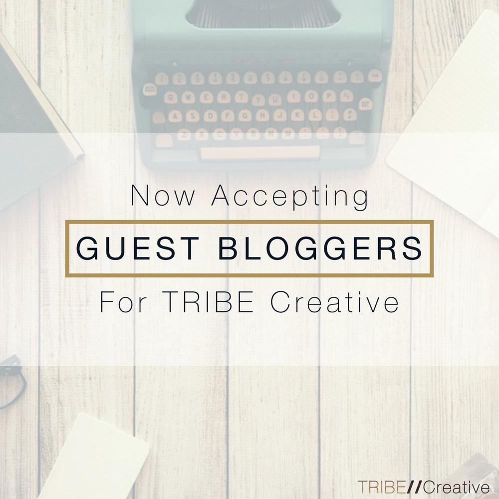 bloggerswanted3.jpg