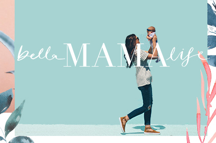 Bella-Mama-Graphic-TCWeb2.jpg