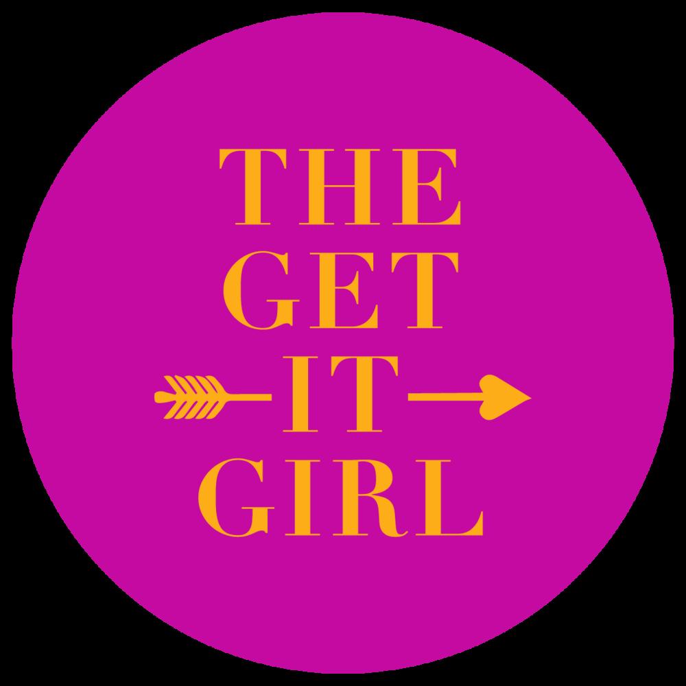 The_Get_It_Girl_Circle_Logo-03.png