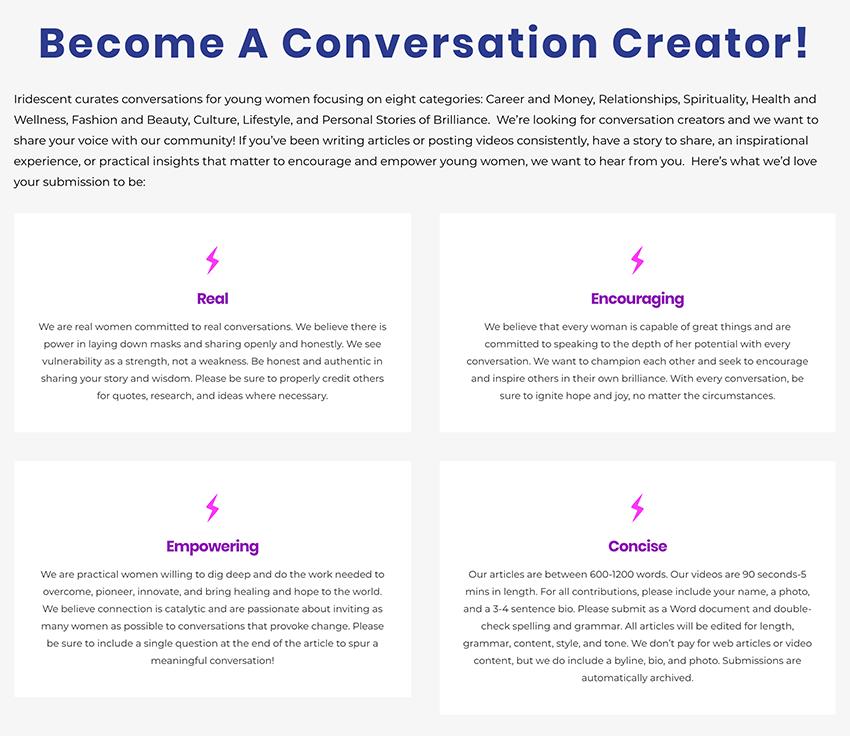 screencapture-iridescentwomen-become-a-conversation-creator-2018-07-05-11_55_17.png