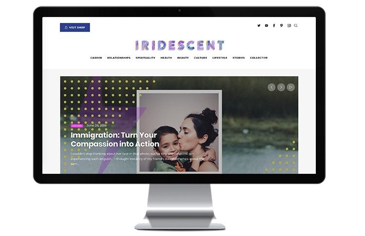 Iridescentsite2.jpg