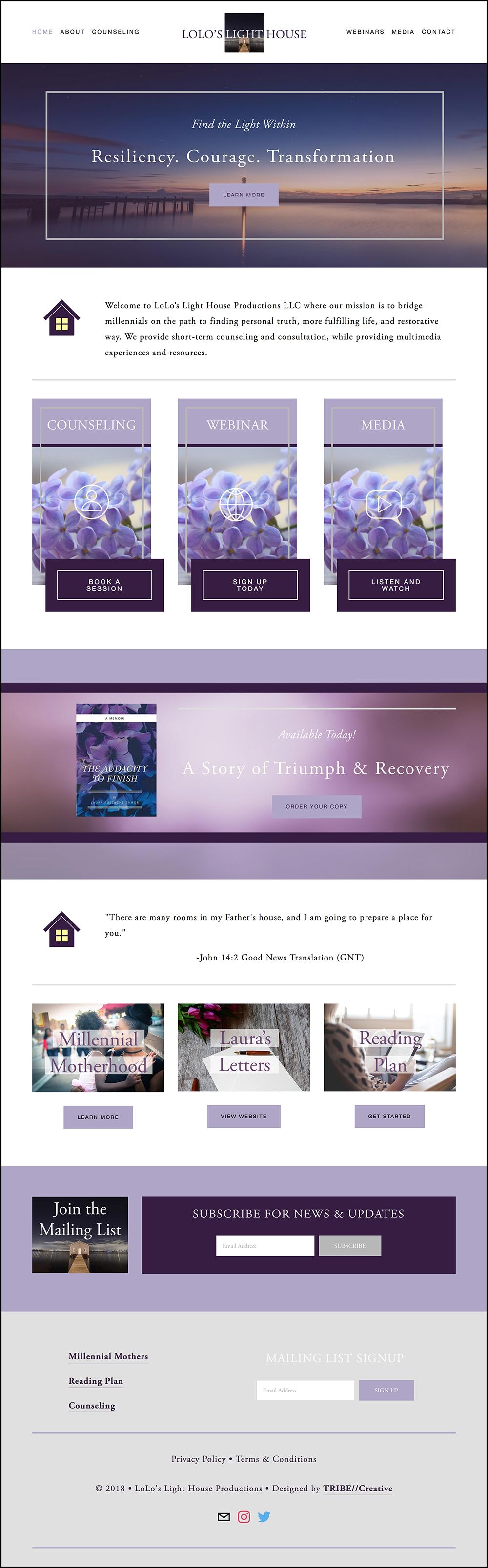 LLHproductionswebsite.jpg
