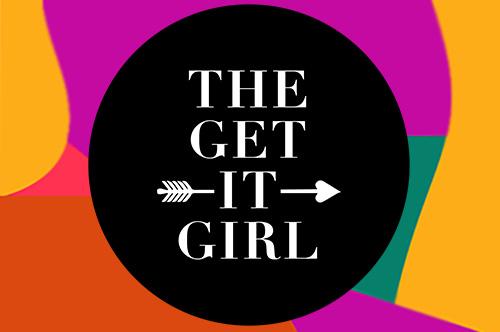 Get-It-Girl-TCWeb.jpg