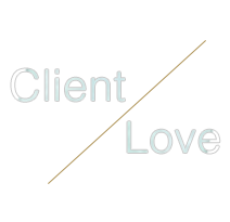 clientlovenew.png