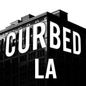 curbed-la.png